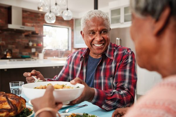 Stoma Diet The Right Food After Your Surgery